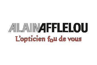 Alainafflelou_logo