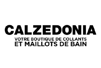 Calzedonia_logo