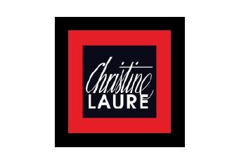 Christine Laure_logo