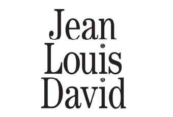 Jean Louis David_logo