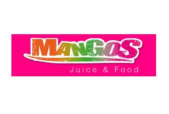 Mangos_logo