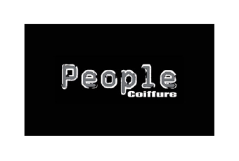 People coiffure_logo