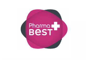 PharmaBest_logo
