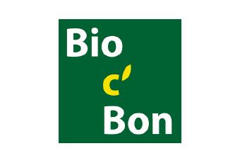 bio c'bon_logo