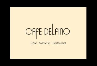Café Delfino
