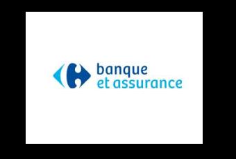 Carrefour Banque et Assurance