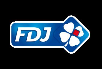logos-fdj