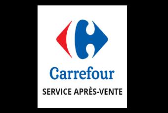 Carrefour SAV